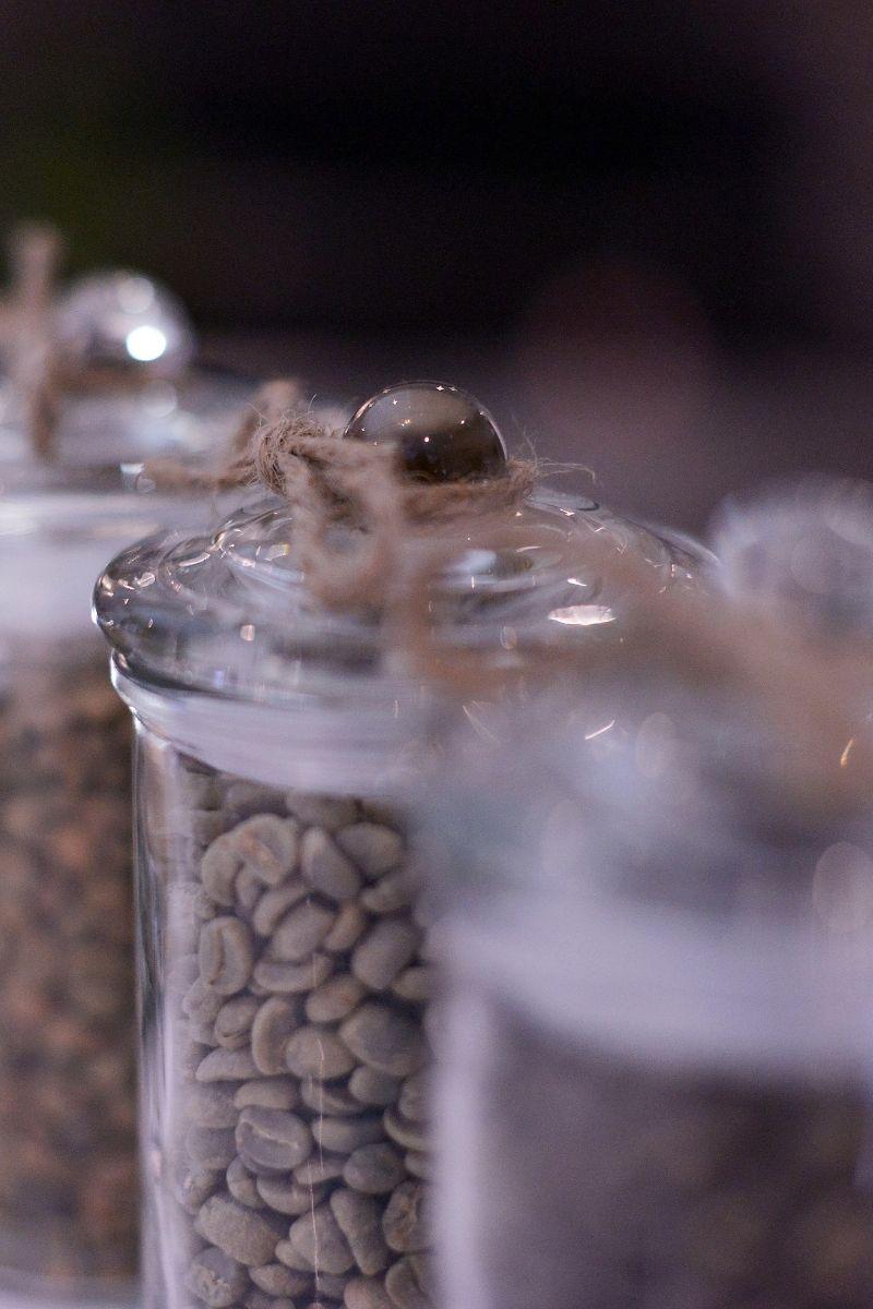 Comment recycler le marc de café ?